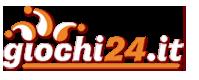 Logo Giochi24