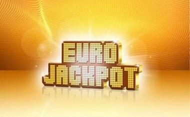 Euroj